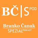 BrankoCanakSpezialCover