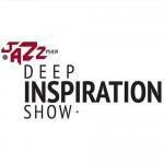 Deep-Inspiration-show