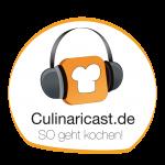 culinaricast-1400