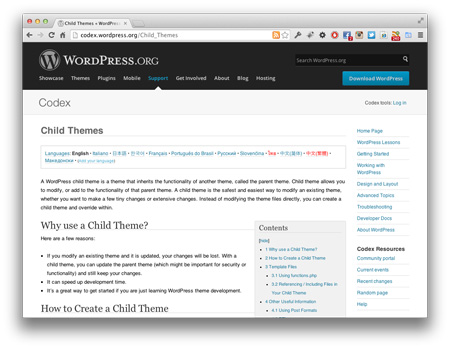 Screenshot_ChildTheme