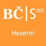 BrankoCanakSpezial005