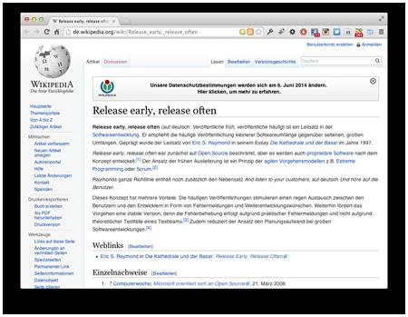Screenshot_ReleaseEarly