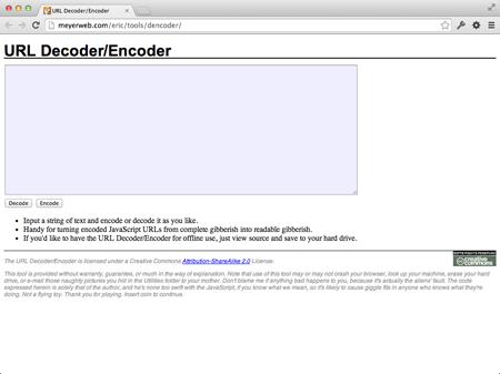 Screenshot_URL-Decoder