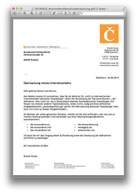 Screenshot_AnschreibenBND