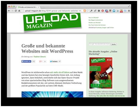 Screenshot_GrosseWordPressSites