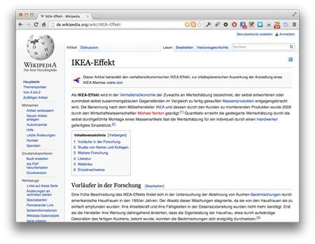 Screenshot_IKEA-Effekt