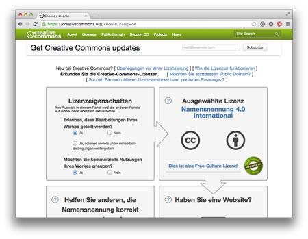 Screenshot_CcGenerator