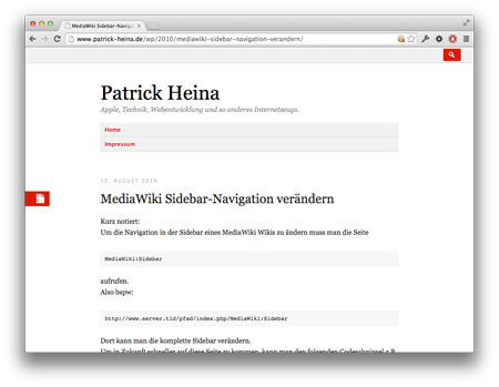 Screenshot_MediaWikiSidebar