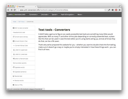 Screenshot_TextConveter