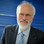 Dr. Volker Bastert